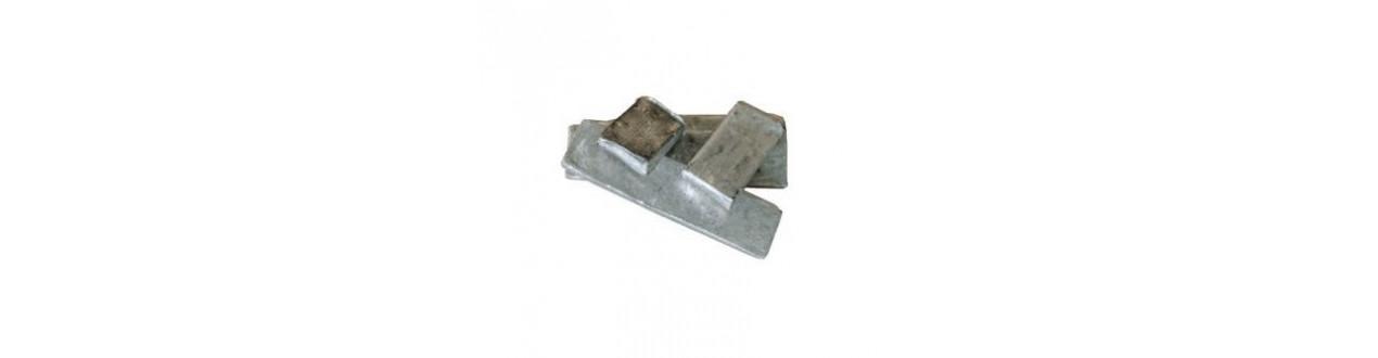 Metalle Seltene Indium  günstig kaufen von Auremo