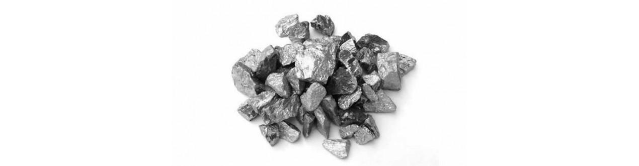 Metalle Seltene Niobium günstig kaufen von Auremo