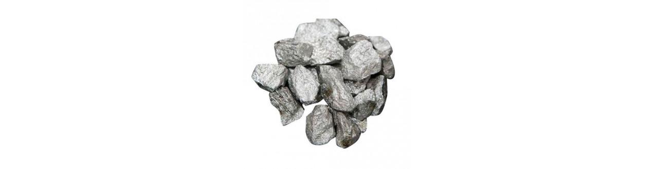 Metalle Seltene Vanadium  günstig kaufen von Auremo