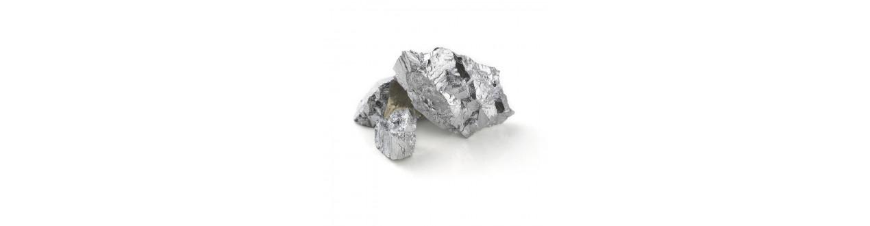 Metalle Seltene Chrome  günstig kaufen von Auremo