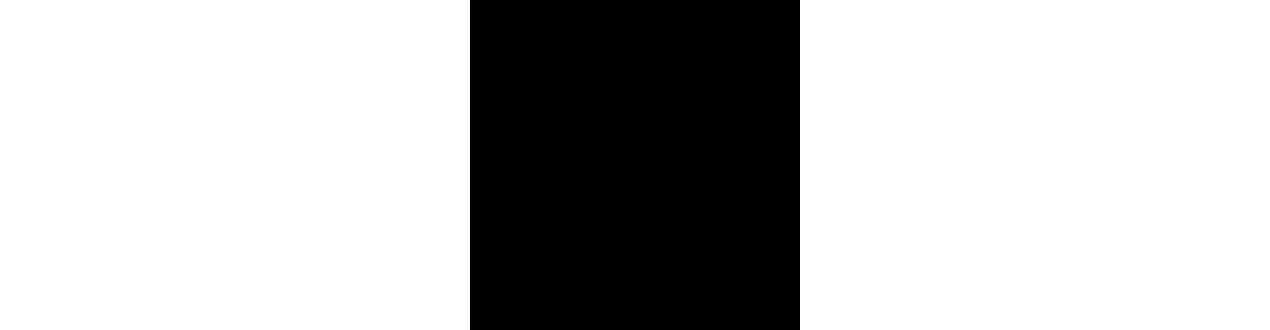 Kupfer Flachstange günstig kaufen von Auremo
