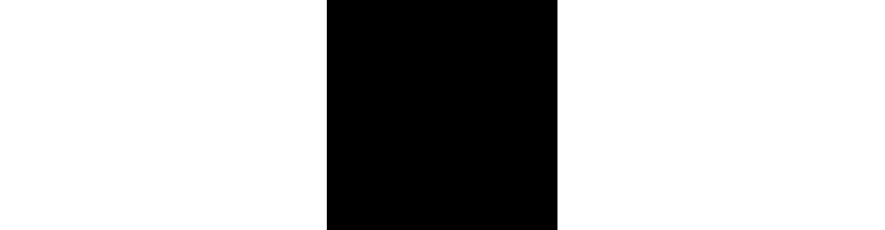 Titan Blech günstig kaufen von Auremo