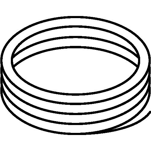 Draht