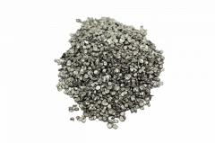 Metalle Seltene